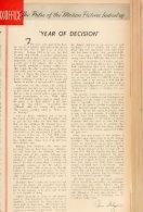 Boxoffice-Febuary.19.1955 - Page 7