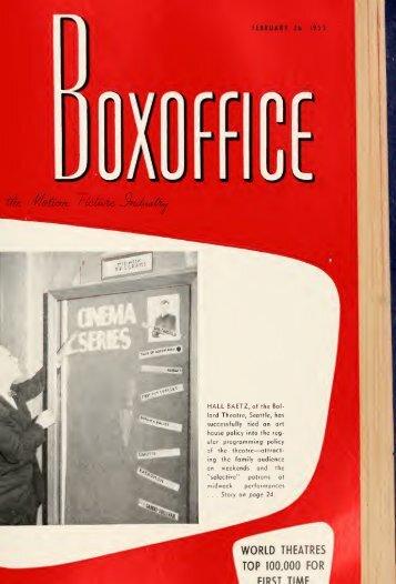 Boxoffice-Febuary.26.1955
