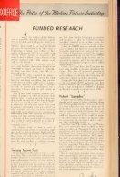 Boxoffice-Febuary.26.1955 - Page 7