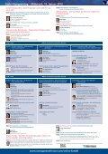 Online wird zu No-Line Handel - SySS GmbH - Seite 3