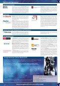 Online wird zu No-Line Handel - SySS GmbH - Seite 5