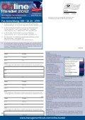 Online wird zu No-Line Handel - SySS GmbH - Seite 6