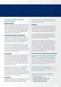 View pdf - Wounds International - Page 3