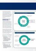 View pdf - Wounds International - Page 4