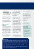 View pdf - Wounds International - Page 5