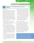 The Role of a Point-of-Care Protease Activity ... - Systagenix - Page 6