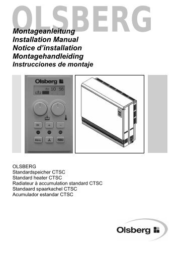 montageanleitung installation manual notice dinstallation olsberg?quality=85 installation manual pro water heater supply ruffneck heater wiring diagram at soozxer.org