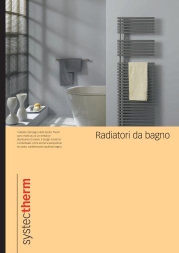 https://img.yumpu.com/27008806/1/358x507/radiatori-da-bagno-systec-therm-ag.jpg?quality=85