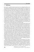 geht es hier… - Systemagazin - Page 2