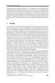 geht es hier… - Systemagazin - Page 3