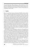 geht es hier… - Systemagazin - Page 4