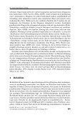 geht es hier… - Systemagazin - Page 5