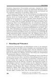geht es hier… - Systemagazin - Page 6