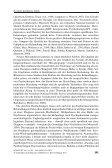 geht es hier… - Systemagazin - Page 7
