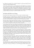 Die Traumerzählung in der familientherapeutischen ... - Systemagazin - Page 2