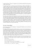 Die Traumerzählung in der familientherapeutischen ... - Systemagazin - Page 5