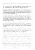Therapeutisches Leitmotiv als Macht der Therapie - Systemagazin - Page 2