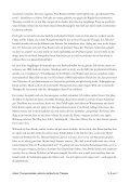 Therapeutisches Leitmotiv als Macht der Therapie - Systemagazin - Page 3