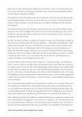 Therapeutisches Leitmotiv als Macht der Therapie - Systemagazin - Page 4