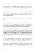 Therapeutisches Leitmotiv als Macht der Therapie - Systemagazin - Page 5