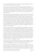 Therapeutisches Leitmotiv als Macht der Therapie - Systemagazin - Page 6