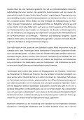 Sozialtechnologie (Archiv für Wissenschaft und ... - Systemagazin - Page 2