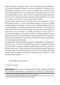 Sozialtechnologie (Archiv für Wissenschaft und ... - Systemagazin - Page 3