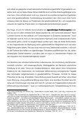 Sozialtechnologie (Archiv für Wissenschaft und ... - Systemagazin - Page 5