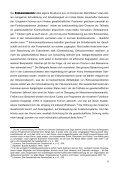 Sozialtechnologie (Archiv für Wissenschaft und ... - Systemagazin - Page 7