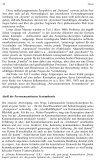 Der Mensch als Bezugspunkt systemischer ... - Systemagazin - Page 2