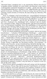 Der Mensch als Bezugspunkt systemischer ... - Systemagazin - Page 4