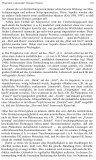 Der Mensch als Bezugspunkt systemischer ... - Systemagazin - Page 5
