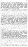 Der Mensch als Bezugspunkt systemischer ... - Systemagazin - Page 6