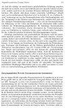 Der Mensch als Bezugspunkt systemischer ... - Systemagazin - Page 7