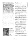Rudolf Wimmer Die Zukunft von Organisation und Beschäftigung ... - Page 2