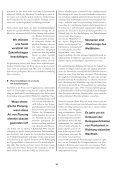 Rudolf Wimmer Die Zukunft von Organisation und Beschäftigung ... - Page 3