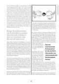 Rudolf Wimmer Die Zukunft von Organisation und Beschäftigung ... - Page 4