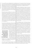 Rudolf Wimmer Die Zukunft von Organisation und Beschäftigung ... - Page 5