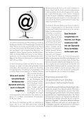 Rudolf Wimmer Die Zukunft von Organisation und Beschäftigung ... - Page 6