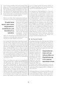 Rudolf Wimmer Die Zukunft von Organisation und Beschäftigung ... - Page 7