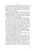 """Krimi-Leseprobe """"Elche morden nicht"""" - Seite 5"""