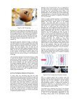 Smart Materials Solve Contradictions - Systematic Innovation - Page 5