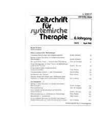 ZST 6(2) 1988 Diskurs systemischer Forschungsmethodologie.pdf