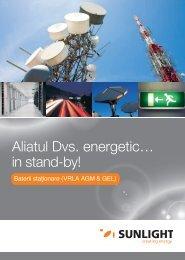 VRLA_Batteries ROM 1 - Systems Sunlight S.A.