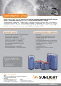 OPzS_Batteries ROM 1 - Systems Sunlight S.A. - Page 2