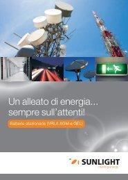 VRLA_Batteries ITA 1 - Systems Sunlight S.A.
