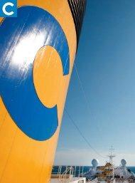 Informationen und Hinweise zum Leben an Bord finden ... - SZ-Reisen