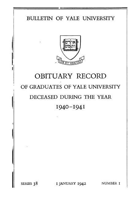 ford sibley obituary death record