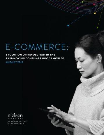 nielsen-global-e-commerce-report-august-2014