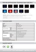 Produkteigenschaften - Enermax - Seite 3